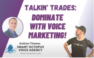 Talking Trades Interview